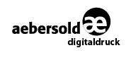 Aebersold-logo
