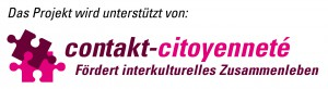 mgb_cc_logo_de_mitpuzzle_rgb_unterstuetzung_de-01