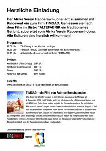 timgad_flyer_a5_rs_final1