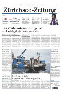 afrikaverein_titelblatt-zsz-18-01-17