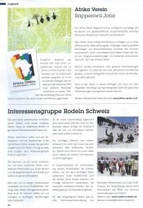 Bericht-Afrika-Verein-Stadtmagazin2015